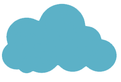 call recording on the cloud