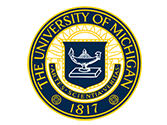 umich.edu University of Michigan