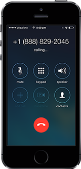 How to Record Call on iPhone without App - Recordator Blog